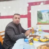 Azadkchr's photo