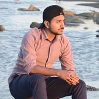 Tushar khan's photo