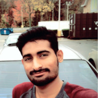 chaithu552's photo