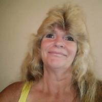 blonde2828's photo