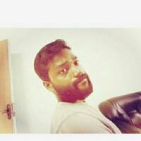 Mingle2 dating on Andhra Pradeshhessu dating sites