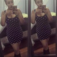 Kayy's photo