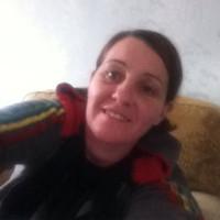 madonna's photo