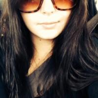KiKiLouise's photo