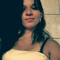 kelinha123's photo