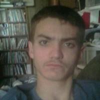 joseph2143's photo