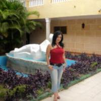 missperu1's photo