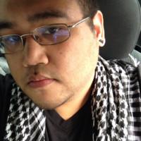 Buddah89's photo
