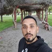 Armando 's photo