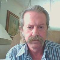 FLORIDA1957's photo