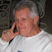 chploose's photo