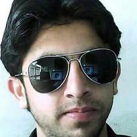 shahbazjiger's photo