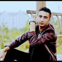 Fahad Hassan's photo