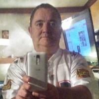 GioTroMundo's photo