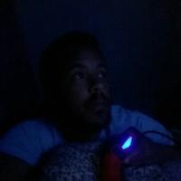 nightmarcher117's photo