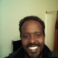 Abdiesel's photo