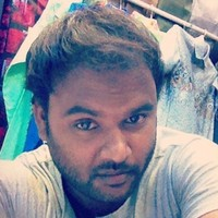 Shakil77's photo