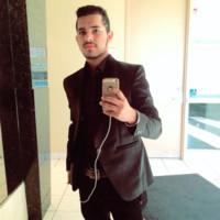 princekharb's photo