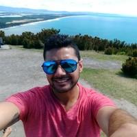Samoan bbw in auckland