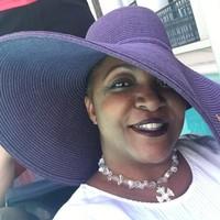 Queen J's photo