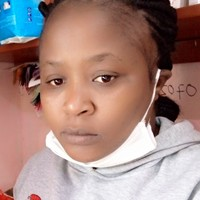 Gladys Njeri's photo
