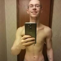 Brandonsteele657's photo
