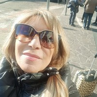 Marie Lou's photo
