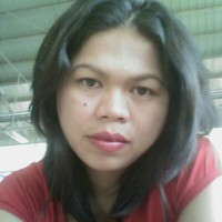 anna0831's photo