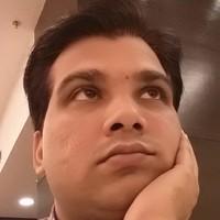 rahul83127's photo