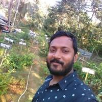 mukul's photo