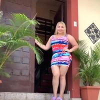 Cheri 's photo