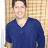 alfonsoramirez's photo