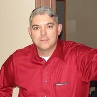 Steve Beane's photo