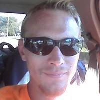 Rick8723's photo