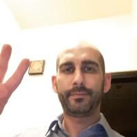 Hasmyao's photo