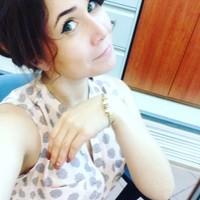 preciousnaa's photo