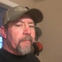 Rickie's photo