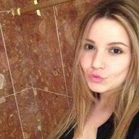 Aliciay8's photo