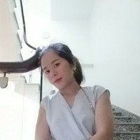 Coi Triệu's photo
