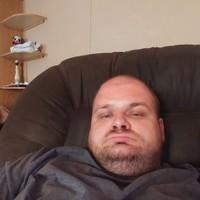 Joshua Malone's photo