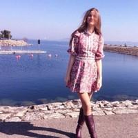Sara's photo