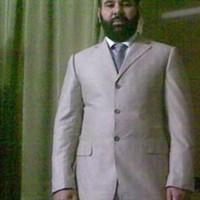 khanshamm's photo