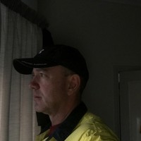 Ranger's photo