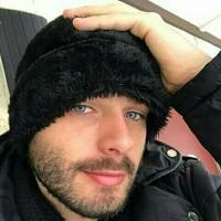 iggordbr's photo