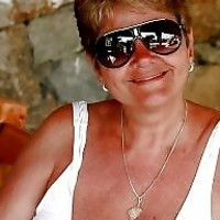Валентина's photo