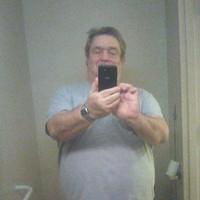 Johnny Morganb's photo