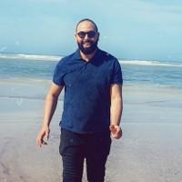 ismael51100's photo