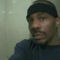 kelleyboy's photo