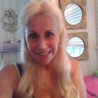 Bonnie's photo