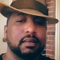 Greg boogie's photo